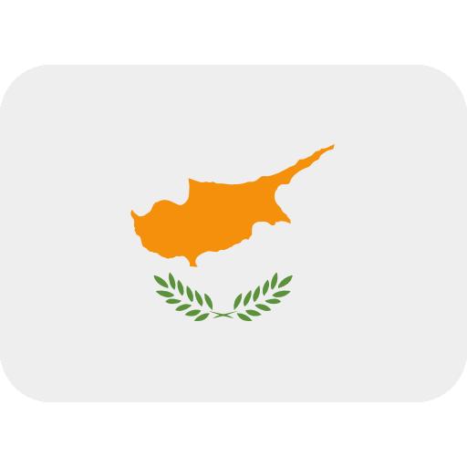 kazakhstan.gif (thumb, 64x33)